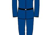 Royal Corps of Gendarmes