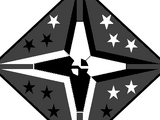 Unified Armed Forces