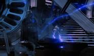 Emperor-Skywalker-Death Star