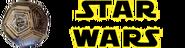 Logo star wars fanon