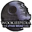 Wookieepedia.png