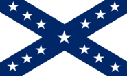 CSEbattleflag1