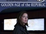 Golden Age of the Republic: Hidden Truths