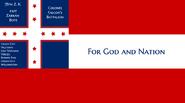 CSEbattleflag22variant
