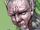 Corvis Thano