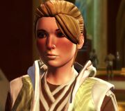 Star Wars™ The Old Republic™ 2019-11-27 17-05-28 Moment.jpg