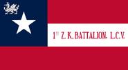 1stZKBattalionLCVflag