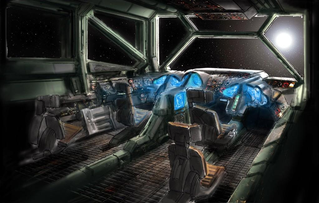 Cockpit of the Mind's Eye.jpg