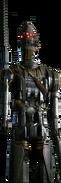 IG 15.2 render