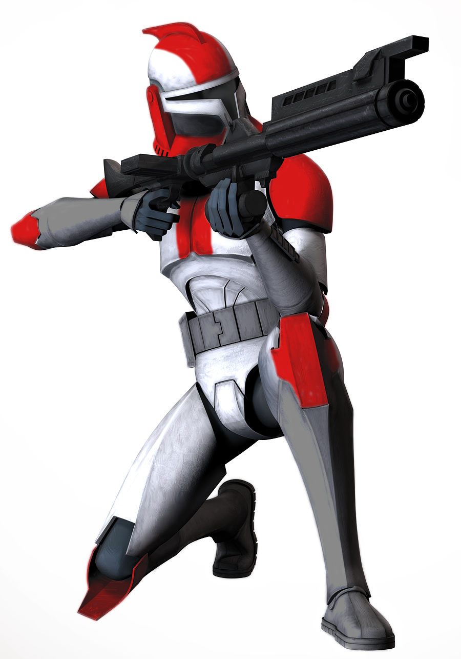 31st Trooper John Picture.png