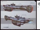 Voss-Gorma Heavy Engineering