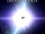Impact Events