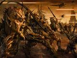 Yuuzhan-Vong-Krieg