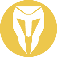 House ahlcain symbol