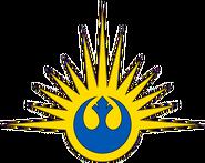 Nouvelle République canon