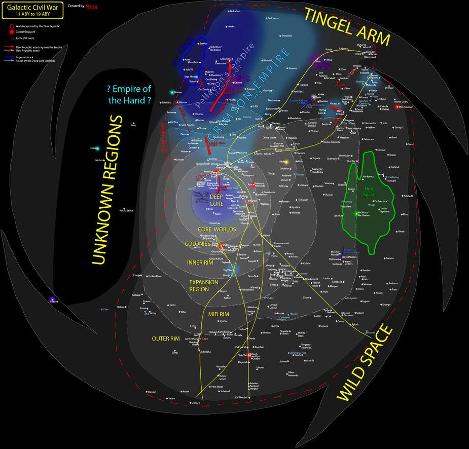 Star Wars Galaxis Politisch.jpg
