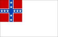 CSEflag2navy5bordered
