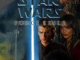 Force Exile I: Fugitive