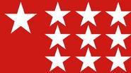 LargeStarsFlag