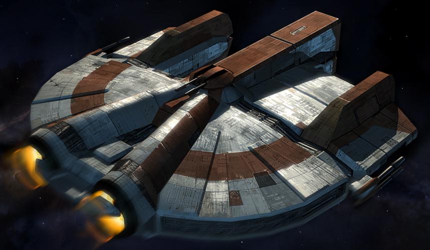 EbonhawkSW-1-.jpg