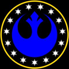 Neue Republik.png