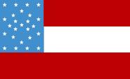 JamesFDavidsonflag
