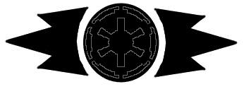 Dark Order War