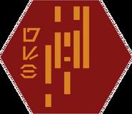 Gargan science bureau