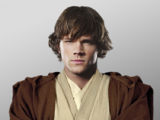 Annikin Skywalker