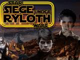 Star Wars: Ryloth Under Siege