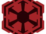 Darth Mabers Sith-Imperium
