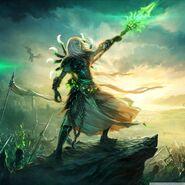 Heroes vi-wallpaper-2048x2048
