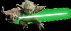 Star Wars Fanon Wiki
