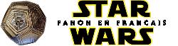 Wiki Star Wars Fanon
