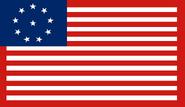 CSEflagproposal4variant
