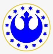 New Republic (legends)