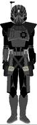 Legion1stDes