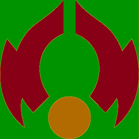 Zin Order Emblem.png