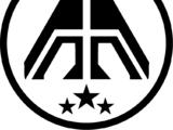 Gargan Corporate Union