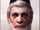 Bartholomeus de' Pazzi