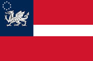 LowerEtorabattleflag