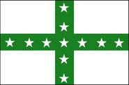 Battleflag5
