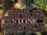 Stone (novel)