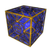 HolocronS1.png