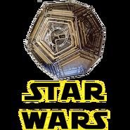 Logo star wars fanon 2