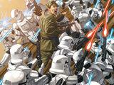 Third Battle of Yavin IV (Galactic Civil War)