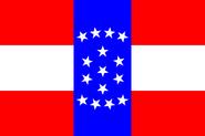 CSEbattleflagCompanyF2ndHilandInfantry