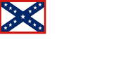 CSEflagproposal13
