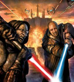 Angriff auf den Jedi-Tempel.jpg