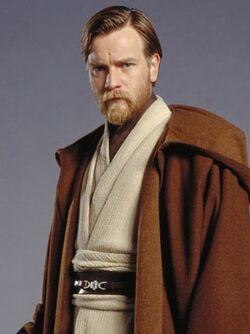 Obi-Wan Kenobi.jpg